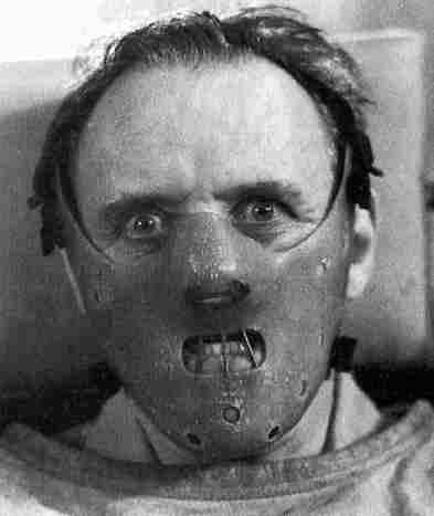 anthony_hopkins_hannibal_lecter
